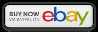http://rover.ebay.com/rover/1/711-53200-19255-0/1?icep_ff3=2&pub=5575059262&toolid=10001&campid=5337480349&customid=&icep_item=181898128524&ipn=psmain&icep_vectorid=229466&kwid=902099&mtid=824&kw=lg